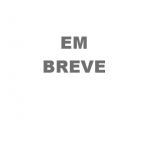 EmBreve