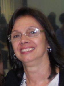 Rosana Morais Weg Kapulana